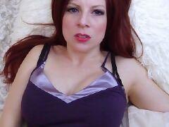 Mom Son Porn